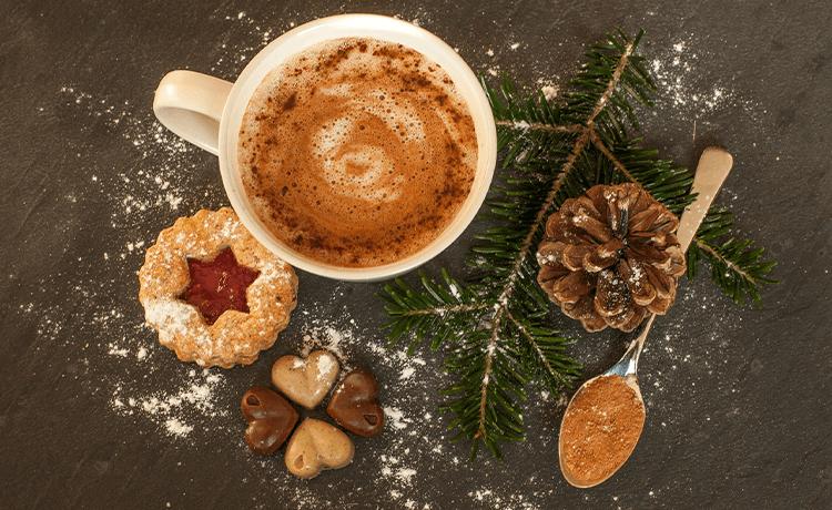 Am 19.12.2019 sind wie jedes Jahr die Eltern herzlich eingeladen mit uns in der Krippe die Weihnachtszeit einzuläuten.