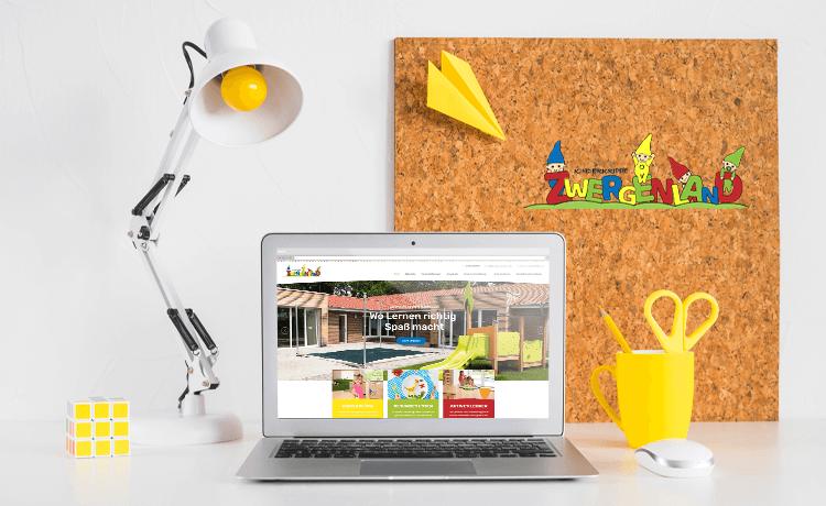 Willkommen zur neuen Homepage! Wir freuen euch begrüßen zu dürfen und wünschen einen informativen Aufenthalt.